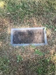 Iva Rhodes Lee (1911-1999) - Find A Grave Memorial