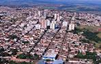 imagem de São Sebastião do Paraíso Minas Gerais n-3
