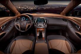 buick regal 2013 interior. 2011 buick lacrosse gl concept regal 2013 interior