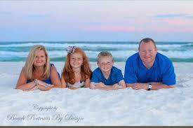 Pin by Jamie Rhine on Matching color outfits   Beach family photos, Family  beach portraits, Family beach pictures poses