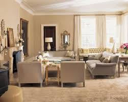 Traditional Sectional Sofas Living Room Traditional With Throw Living Room Conversation Area