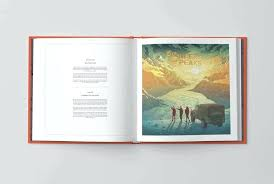 coffee table book layouts coffee table book layout design coffee table book sizes beautiful coffee table