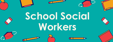 School Social Workers Need Supplies for Students   AdoptAClassroom.org