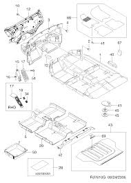 Hj Holden Wiring Diagram