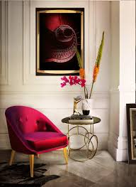 Side Table Designs For Living Room 10 Stylish Ideas With Round Side Tables Design For Your Living Room