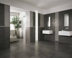 Models Dark Tile Flooring Ideas Nice Wall And Floor Designs For Modern Throughout Design
