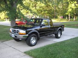 1994 Ford Ranger Tire Size Chart Pic Request 32x11 50 Stock Suspension Ranger Forums The