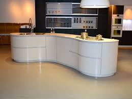 Resin Flooring Kitchen Resin Flooring Kitchen All About Flooring Designs