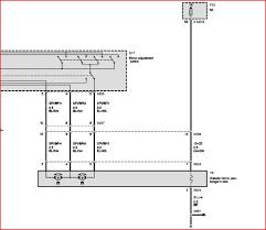 bmw airbag wiring diagram wiring diagram bmw e39 wiring diagrams jodebal
