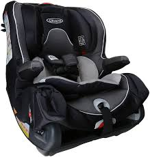 chicco nextfit zip convertible car seat view larger