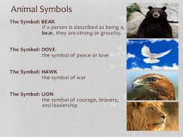 symbols for symbols that represent bravery courage com symbolism examples of symbols and symbols used in literature