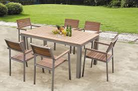 modern metal outdoor furniture. Awesome Vintage Metal Outdoor Furniture Modern G