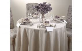 measure for small delectable table paper fitted round target tablecloth common standard dollar tablecloths plastic tree
