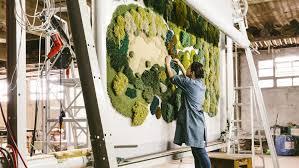 alexandra kehayoglou s nature inspired rugs
