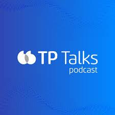 TP Talks Podcast