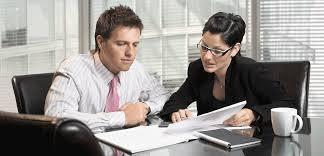 life coaching what is r s 15 life coaching