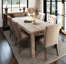 dining room sets las vegas. Exellent Dining Extraordinary Wood Dining Room Table Set Decor Ideas E Sets Las Vegas  Unique Trendy Reclaimed Dinner Leather Chairs Old Of Kitchen  In M