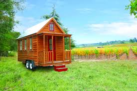 Small Picture House Design Tumbleweed Tiny House Used Tumbleweed Tiny House