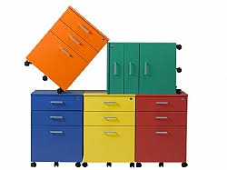 coloured office chairs. Sit To Stand Desk Bright Coloured Office Furniture Chairs