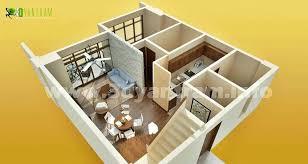 small house plans 3d floor plan interactive floor plans design virtual tour floor plan site plan small house plans