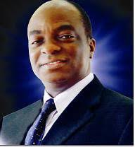 Image result for image of bishop oyedepo