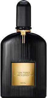 <b>TOM FORD Black Orchid</b> Eau de Parfum   Ulta Beauty
