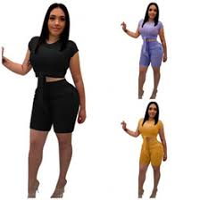 Tight Fitting Clothes Online Shopping   Women Tight Fitting Clothes ...