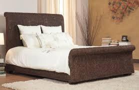 Kittles Bedroom Furniture Henry Link Wicker Bedroom Furniture Kellen Owenby