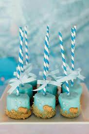 Pin by Talia Harari on Fiesta y mas | Bubble guppies birthday party, Sea  birthday party, Moana birthday party
