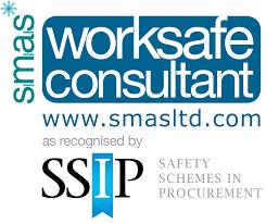 Image result for smas logo