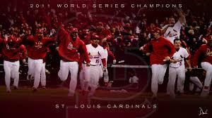st louis cardinals wallpapers st louis cardinals background page 4