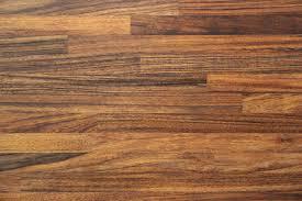 Küchenarbeitsplatte Massivholz Ovengkol / Amazakoue 40/3050/650