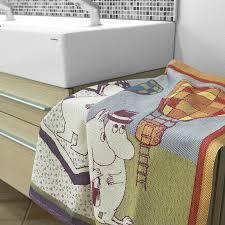 Картинки по запросу Ekelund textiles
