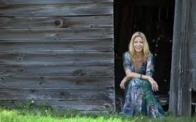 Candace Bushnell Whats Really Missing Now Is Romance Candace Bushnell On Sex And
