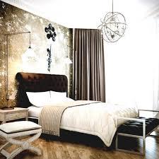 bedroom vintage wallpaper designs wallcovering retro wallpaper within bedroom wallpaper ideas b q