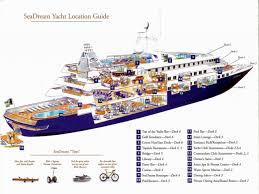 disney cruise ship room layout carnival cruise ships deck plans carnival cruise deck