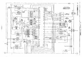nissan wiring diagram nissan wiring diagrams online nissan electrical wiring diagram