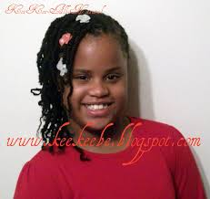 Chi Hair Style nubian twist hair styles for kids natural hair style 6584 by stevesalt.us