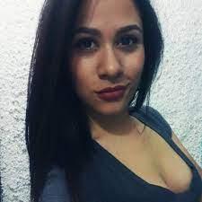 Aida Galindo p.'s stream