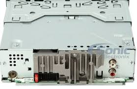 pioneer deh x26ui (dehx26ui) single din in dash cd am fm receiver Pioneer Deh X26ui Wiring Harness product name pioneer deh x26ui pioneer deh-x26ui wiring diagram
