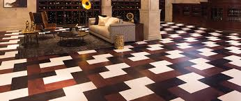 boa franc is the north american leader in the manufacturing and marketing of superior quality prefinished hardwood floors under its highly acclaimed mirage