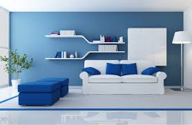 multifunctional furniture for small spaces. large blue ottomans with storage multifunctional furniture for small spaces