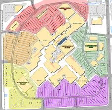 oakbrook center restaurants il. oakbrook center parking layout restaurants il i