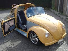 1353 best Volkswagen images on Pinterest   Vw bugs, Car and Vw beetles