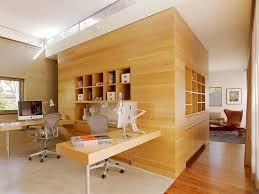office flooring ideas. Improve Your Work Day With These Home Office Flooring Ideas