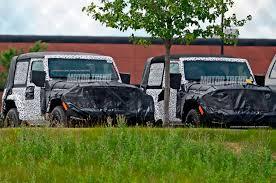 2018 jeep 2 door.  jeep 2  10 for 2018 jeep door w