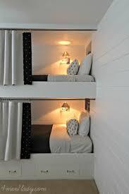 259 best Guest room (or room for multiple kids) images on ...