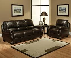 italian leather furniture stores. Italian Leather Sofas Stunning Sofa Home Design Regarding Cleaning Furniture Stores