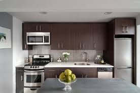 Bronx Apartments For Rent No Fee Craigslist Credit In Nyc Bedroom Apartment  By Owner Check Rentals ...