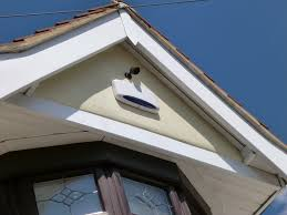 Residential Security Cameras Northeast Security - Exterior surveillance cameras for home
